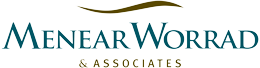 Menear Worrad & Associates Logo
