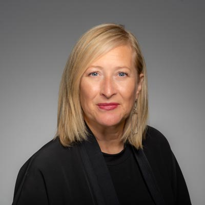 Karen MacDonald Estate Lawyer